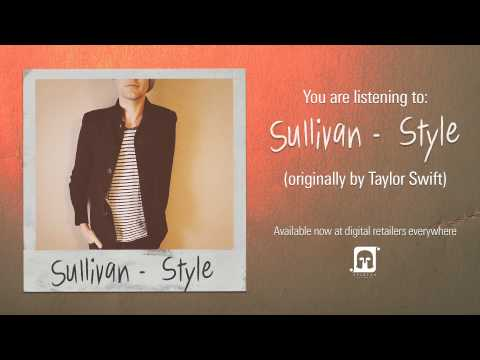 Sullivan -