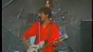 Charly Garcia - Necesito tu amor (obras 1988 - 1)