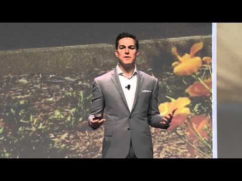 BCTECHSummit: Andrew Wilson, CEO, Electronic Arts