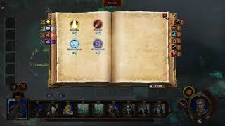 Might & Magic Heŗoes VII Haven Tips and tricks