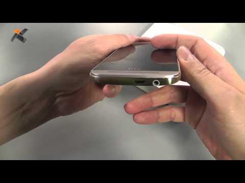 HTC One M9 incelemesi