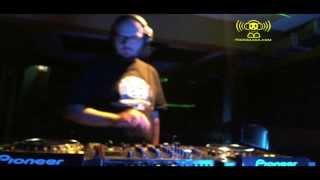DJ HIRS - RADIO DJBUL Pioneer Show 2014
