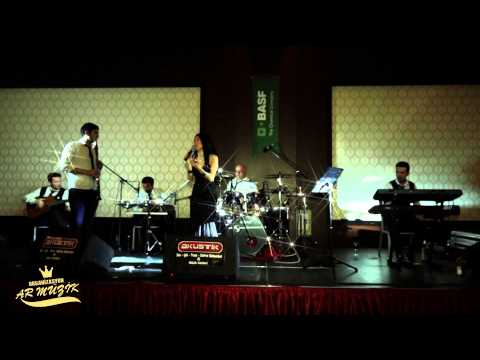 ARMüzik Wedding Orchestra-Edirne Müzik, Düğün Organizasyon