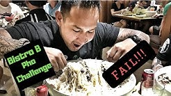 BISTRO B DALLAS | Eat Episode 2