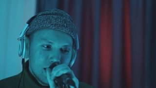 космонавтов нет - КАРОЧ (LIVE) | ROOM 2019