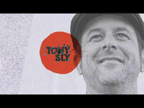 Tony Sly - Toaster In The Bathtub (Fan Video)
