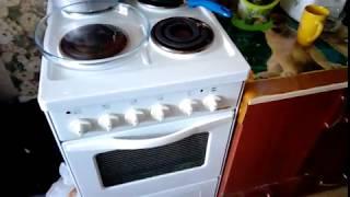 видео Печи для сушки электродов