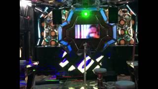 Karaoke Luxury Nha Trang - SR Italy(, 2017-04-28T07:29:50.000Z)