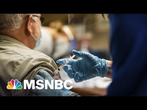 'Unnecessary Deaths': Fox Insider Slams Network For Covid-19 Lies