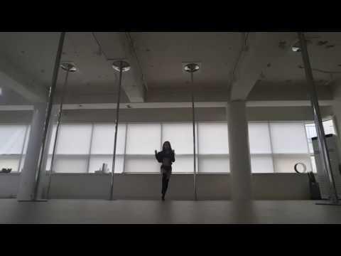 Ying yang twins - wait whisper song exotic floor dance
