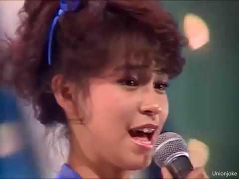 経験・美少女 矢野有美 Yumi Yano