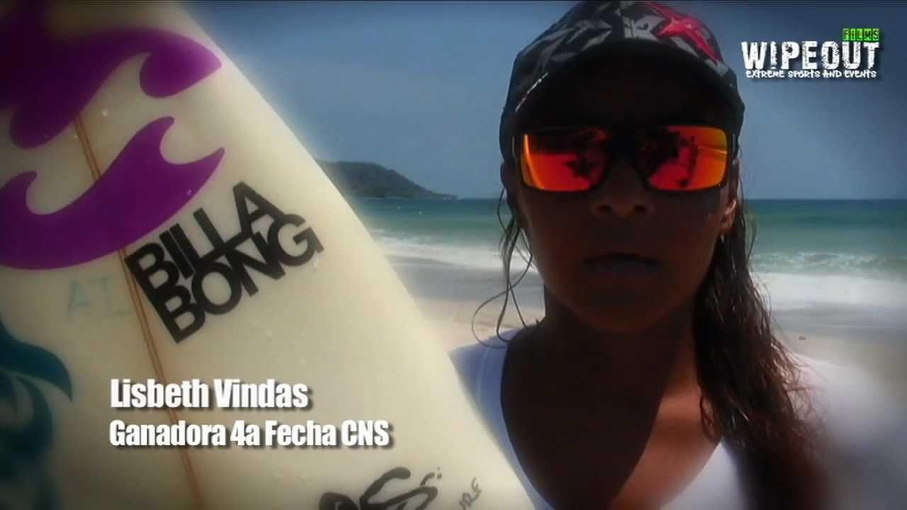 Circuito Wipeout : Circuito nacional de surf costa rica wipeout films
