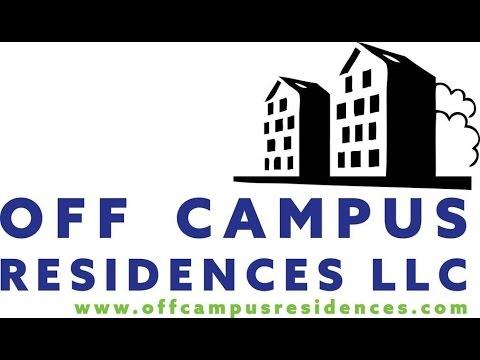Off Campus Residences - Seattle, WA