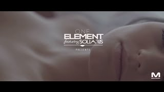 One Element feat. Soliaris - Bleeding Heart