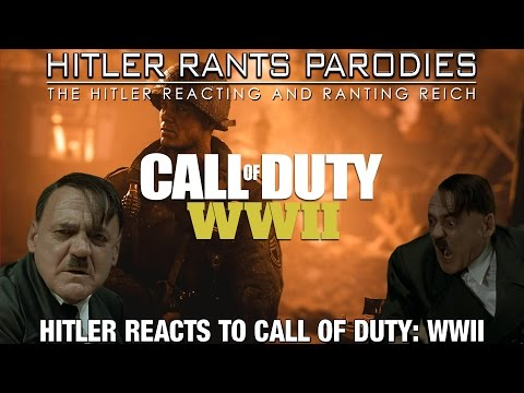 Funny Cod Zombie Memes : Call of duty: video gallery sorted by low score know your meme