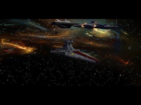 I like it Hard - Republic at War - Republic on Hard