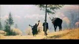 Rada and Zobar: A Gypsy Love Story, 5 (English subs)