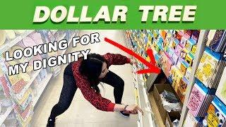 Exposing DOLLAR TREE Employee Hacks