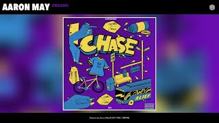 Play Chase