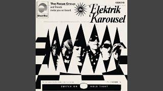 The Elektrik Karousell