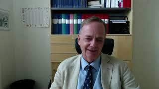 Advancements in Parkinson's disease treatment