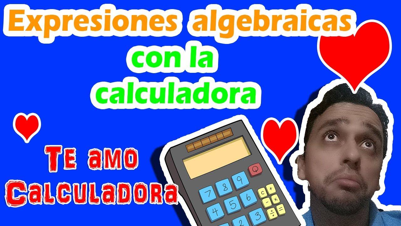 Calculadora de fracciones algebraicas online dating