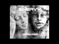 sHEAVY - Dead Since Birth