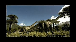 The truth about Dinosaurs & Dragons