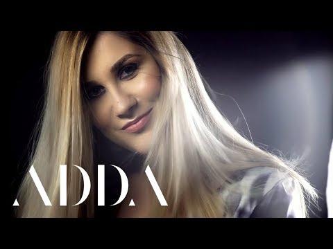 ADDA - Raza Mea de Soare | Starile Addei: Sezonul 2, Episodul 1