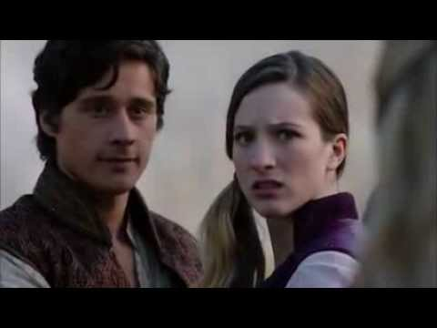 Download Alice & Cyrus Are Reunited 1x08 Once Upon A Time In Wonderland