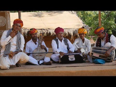 Original Nimbooda Nimbooda Folk Song.Hum Dil De Chuke Sanam took Rajasthani Lok Geet.Nimbuda.Nibuda