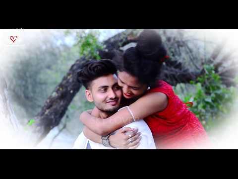 Koi Lamha Koi Bhi Pal ,Official, Heart Touching ,कोई  लम्हा  कोई भी  पल, By Rafique Shah, SKY LOVER