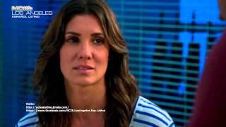 NCIS Los Angeles | 7x02 Kensi perfeccionista (Audio Latino) Español Latino