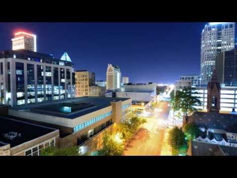 Best Time To Visit or Travel to Birmingham, Alabama