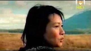 Travel Separately (Fen Kai lu Xing) Mp3