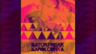 Karol Conká - Que Delícia (Prod. De Nave)