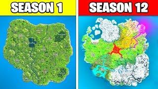 fortnite-season-12-map-evolution-from-season-1-to-chapter-2-season-2-map