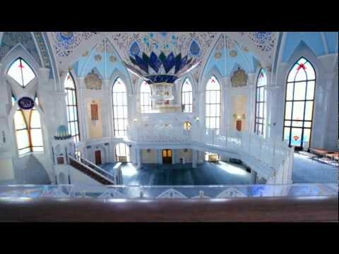 Серьёзные и лёгкие знакомства в Казани без регистрации!