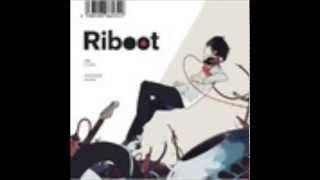 TOKOTOKO feat. Rib -Start Out・Repeat Show (スタートアウト・リピートショー) /w lyics