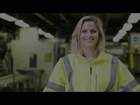 Moglix SaaS: Company Overview