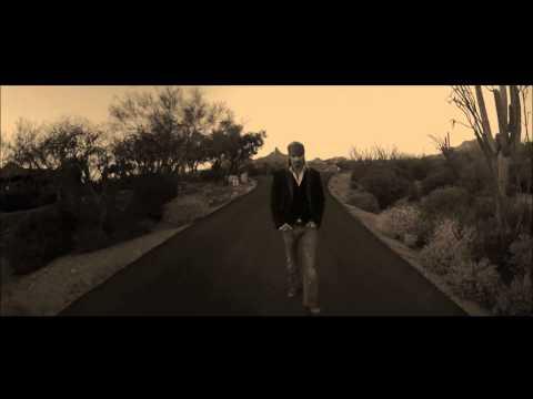 Bret Michaels - A Beautiful Soul - Official Lyric Video