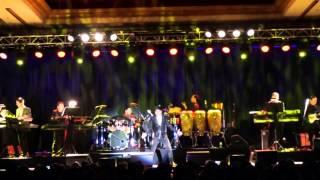 Dancecrew Productions   Dan Truong Live in Concert