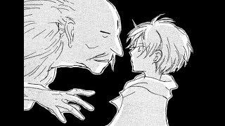 SPELL OF BANISHMENT Natsume Yuujinchou Chapter 86 #MangaNerdigan Live Reaction