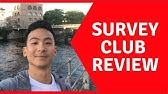 Survey Club Paid Me $25,949 00 - Scam? My Honest Review