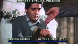 Saving Grace trailer starring Tom Conti as Pope Leo.mp4