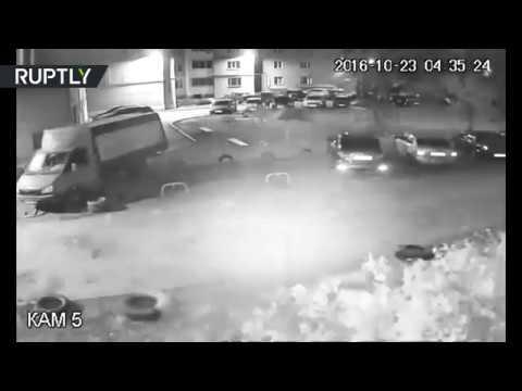19 Ошибка Е10 газового котла BAXI - YouTube
