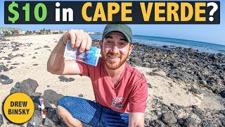 what-can-10-get-in-cape-verde-country-189