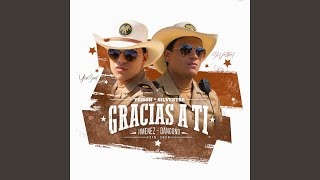 Play Gracias A Ti
