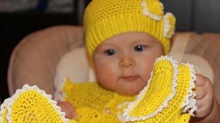 Аделина - У дочки папины глаза у дочки мамина улыбка Песня про дочку