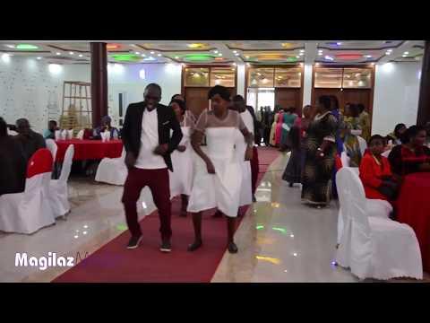 Cheki mastejisho wa Mbeya wanavyokinukisha aiseeee